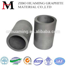 HP Graphite Tube/Graphite Pipe